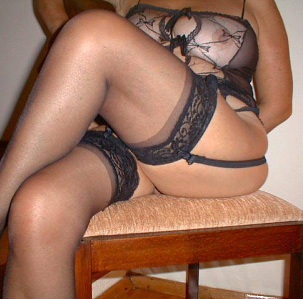 fling dating milf escort prague