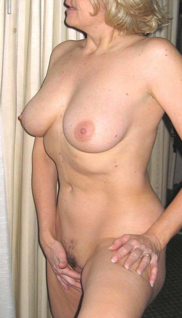 analsex milf söker sex