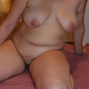 escorte oppland homse chat