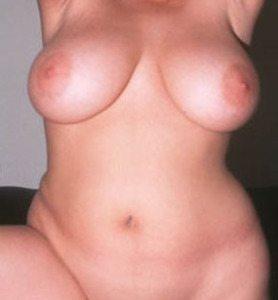 sexleksaker bondage mogen kåt