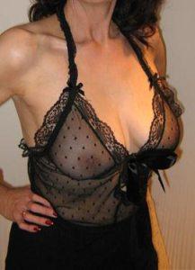 roliga sexbilder äldre kvinnor med stora bröst