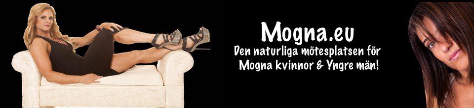 kvinna söker en man Fagerstagratis chattrum Stockholm