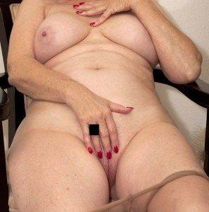 www knullkontakt com äldre sexiga damer