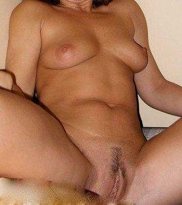sex dejting mogen kontakt