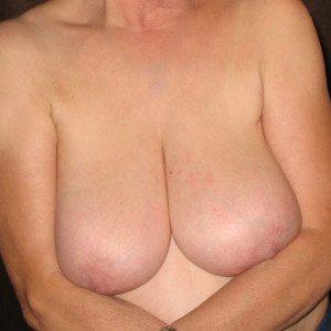 jag en sexig mormor