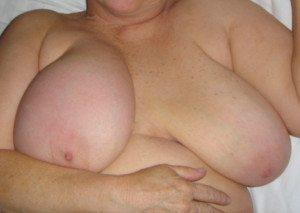 sex med stor kuk mogen kvinna söker