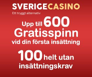 dating site in sweden kåta mogna damer