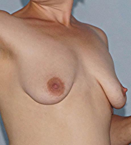 Mogen kvinna vill träffa en man på dagtid för sköna sexträffar