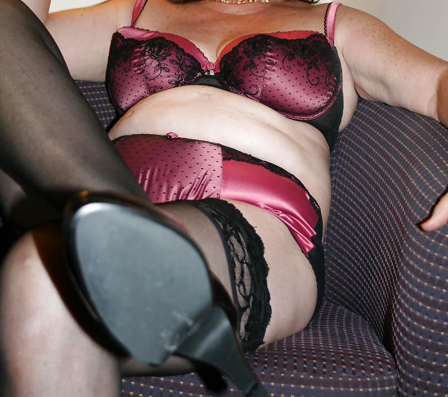 Syndigt, härligt shemalesex (Kvinna med kuk)